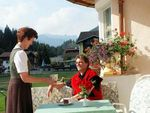 MARIA-THERESIA-ZILLERTAL