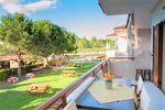 Hotel-MARIA-VILLAGE-SITHONIA
