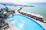 Hotel-MARINA-CITY-BALCIC