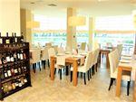 Hotel-MARINA-HOLIDAY-CLUB