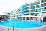 Hotel-MARINA-HOLIDAY-CLUB-POMORIE