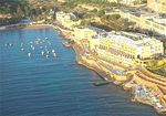 MARINA-HOTEL-AT-THE-CORINTHIA-BEACH-RESORT-ST-JULIANS