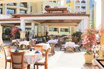 Hotel-MARINA-ROYAL-PALACE-DUNI