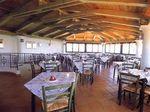 Hotel-MARINELLA-CALABRIA