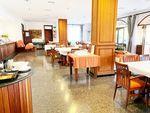 Hotel-MARISTEL-&-SPA