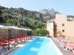 Hotel-MARISTEL-&-SPA-MALLORCA