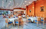 Hotel-MARITIM-JOLIE-VILLE-ROYAL-PENINSULA-SHARM-EL-SHEIKH