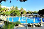 Hotel-ARMAS-SARAY-REGENCY-SIDE