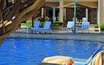 Hotel-MARRIOTT-BEACH-RESORT