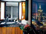 Hotel-MARRIOTT-WARSAW