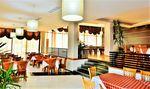 Hotel-MARVEL-SUNNY-BEACH