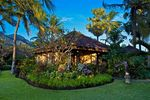 Hotel-MATAHARI-BEACH-RESORT-AND-SPA