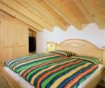 Hotel-MATTERHORN-VALLEY-APPARTEMENT-DES-ALPES-GRAECHEN