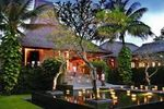 MAYA-RESORT-AND-SPA-UBUD