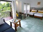 Hotel-MAYA-RESORT-AND-SPA-UBUD