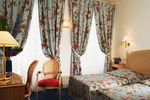 Hotel-MAYFLOWER-PARIS