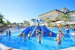 Hotel-MC-ARANCIA-RESORT-ALANYA