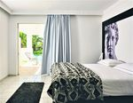 Hotel-MEANDROS-BOUTIQUE