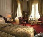 Hotel-MEDITERRANEAN-PALACE