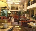 Hotel-MEDITERRANEAN-PALACE-SALONIC