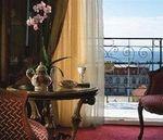 Hotel-MEDITERRANEAN-PALACE-SALONIC-GRECIA