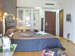 Hotel-MEDITERRANEAN-PRINCESS-PARALIA-KATERINI