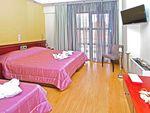 Hotel-MEDITERRANEAN-RESORT