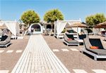 Hotel-MEDITERRANEAN-WHITE-SANTORINI