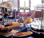 Hotel-MEGARON-CRETA