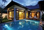 Hotel-MELATI-BEACH-RESORT-AND-SPA-KOH-SAMUI