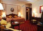 Hotel-MELIA-ALEXANDER