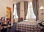 Hotel-MELIA-ALEXANDER-PARIS