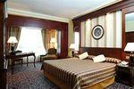 Hotel-MELIA-BARAJAS