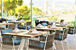 Hotel-MELIA-CALVIA-BEACH-MALLORCA