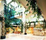 Hotel-MELIA-CASTILLA-MADRID