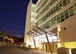 Hotel-MELIA-MADEIRA-MARE-MADEIRA