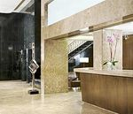 MELIA-MADRID-PRINCESA-MADRID