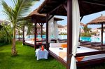 Hotel-MELIA-TORTUGA-BEACH-RESORT-AND-SPA