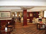 Hotel-MELIA-WHITE-HOUSE-LONDRA