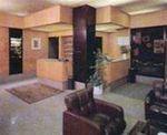 Hotel-MENNINI-MILANO