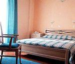 Hotel-MENTOR