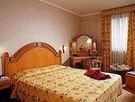 Hotel-MERCURE-BATALHA-PORTO