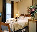 Hotel-MERCURE-BOLOGNA-CENTRO