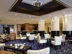 MERCURE-GOLD-AL-MINA-ROAD-DUBAI