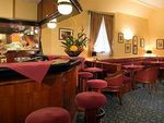 Hotel-MERCURE-GRAND-BIEDERMEIER-VIENA
