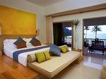 MERCURE-KOH-CHANG-HIDEAWAY-KOH-CHANG