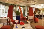 Hotel-MERCURE-KORONA