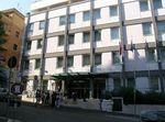Hotel-MERCURE-ROMA-CORSO-TRIESTE