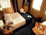Hotel-MERCURE-ROMA-PIAZZA-BOLOGNA