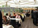 Hotel-MERCURE-SCHIPHOL-AMSTERDAM